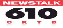 cktb-news-talk-610