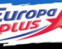 Europa Plus Moscow, Radio online Europa Plus Moscow, Online radio Europa Plus Moscow