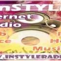 In Style Internet Radio, Radio online In Style Internet Radio, Online radio In Style Internet Radio