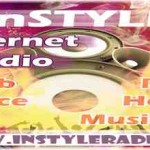 In Style Internet Radio, Radio online In Style Internet Radio, Online radio In Style Internet Radio