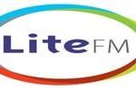Live Radio lite-fm