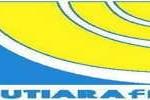 Live Radio Mutiara FM
