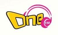 Live Radio One FM 88.1