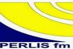Perlis Fm Online Radio
