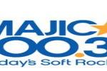 radio-majic-100