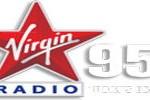 radio-virgin