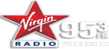 radio-virgin
