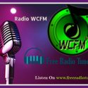 radio wcfm online