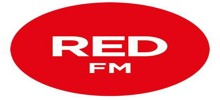 Live Red FM Malaysia