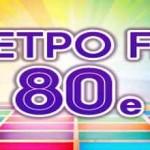 Retro FM 80e, Online Retro FM 80e, live broadcasting Retro FM 80e