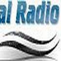 rural-radio-887