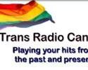 trance-radio
