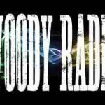 woody-radio