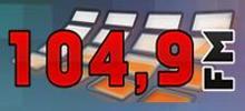 104 FM Cambara, online radio 104 FM Cambara, live broadcasting 104 FM Cambara