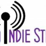 online radio 23 Indie Street,
