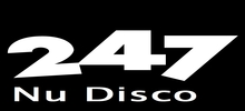 online radio 247 House Nu Disco,