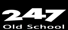 online radio 247 House Old School,