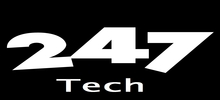 online radio 247 House Tech,
