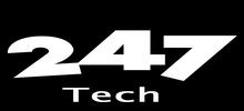 online radio 247 House Tech,