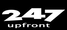 online radio 247 House Upfront,