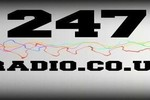 online radio 247 Radio UK,