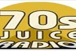 online radio 70s Juice Radio,