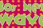 online radio 80s New Wave,