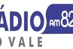 820 Do Vale, Online radio 820 Do Vale, live broadcasting 820 Do Vale
