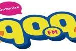 90.9 FM, Online radio 90.9 FM, live broadcasting 90.9 FM
