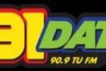 91 DAT FM, Online radio 91 DAT FM, live broadcasting 91 DAT FM