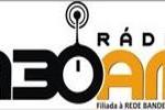 930 AM, Online radio 930 AM, live broadcasting 930 AM