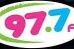 97.7 FM Mexico, online radio 97.7 FM Mexico, live broadcasting 97.7 FM Mexico