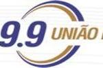 99.9 Uniao FM, online radio 99.9 Uniao FM, live broadcasting 99.9 Uniao FM