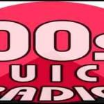online radio A Radio 00s Juice,
