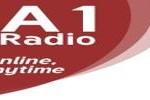 online A1Radio