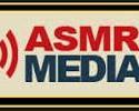 ASMR FM,live ASMR FM,