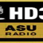 ASU Radio, Online ASU Radio, live broadcasting ASU Radio
