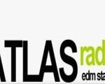 online radio ATLAS Radio,