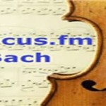online radio Abacus FM Bach,