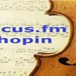 online radio Abacus FM Chopin