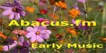 online radio Abacus FM Early,