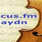 online radio Abacus FM Haydn