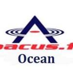 online radio Abacus FM Ocean,