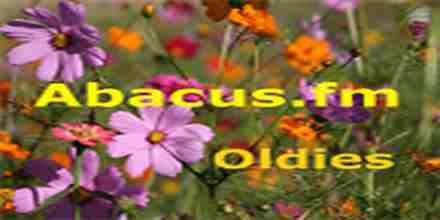 online radio Abacus FM Oldies,