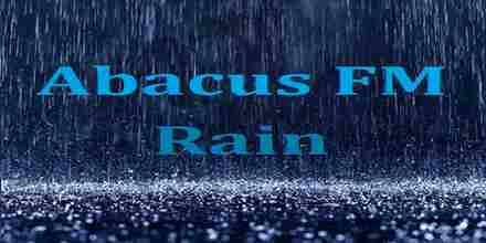online radio Abacus FM Rain,