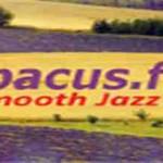 Jazz FM UK live