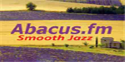 online radio Abacus FM Smooth Jazz,