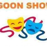 online radio Abacus FM The Goon Show,