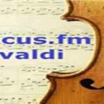 online radio Abacus FM Vivaldi,