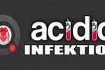 Acidic Infektion Radio, Online Acidic Infektion Radio, live broadcasting Acidic Infektion Radio